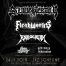 fleshworks-10years-slaughterday-abrogation-ibbenbueren