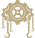 Fleshworks Logo