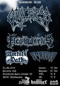 graceless-fleshworks-mortalspath-helvete-oberhausen-30-08-2019